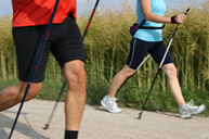 Tmp Nordic Walking